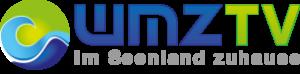 wmz_logo_CD_breit_k900-305x75
